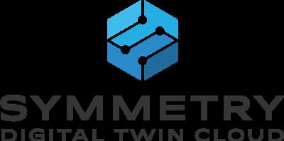 symmetry-logo-square